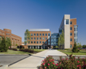 Bridgewater State University / MSCBA