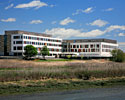 Massachusetts General Hospital / North Shore Medical Center