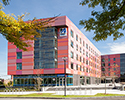 University of Massachusetts Lowell / UMBA