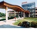 Lahey Clinic Medical Center