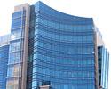 Forest City Development | Millennium Pharmaceuticals, Inc.